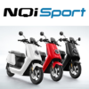 NIU NQi Sport 2020