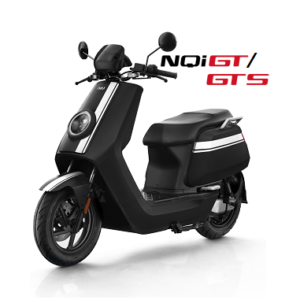 Accessoires NIU NQI GT / GTS (NPro, NGT)