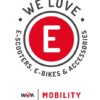 wvm-mobility_delfgauw_we-love-E